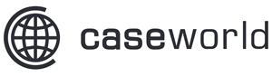 https://caseworld.pl/