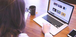 Jak w prosty sposób dokonać analityki sklepu internetowego?
