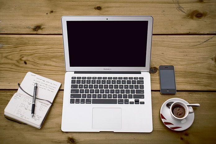 6 rzeczy, na które musi posiadać sklep internetowy