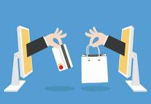 Porównanie najpopularniejszych systemów płatności