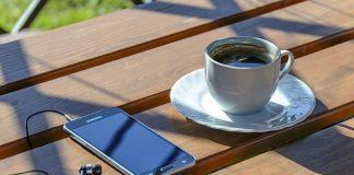 Samsung Galaxy s7 - 5 najciekawszych funkcjonalności tego modelu