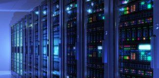 Czemu warto skorzystać z serwera dedykowanego w firmie?