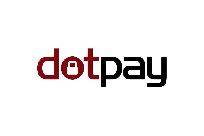 Internauci wybierają szybkie płatności online