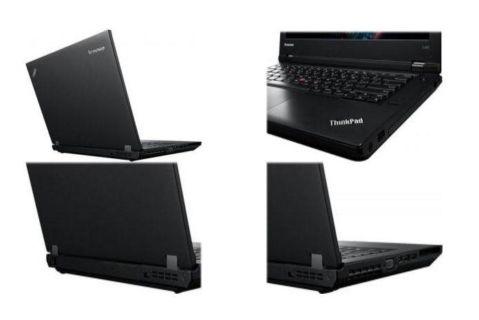 Który Lenovo ThinkPad wybrać?