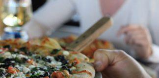 W czym tkwi sekret dobrej pizzy?