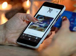 Popularne narzędzia obsługi sklepów internetowych