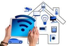 Jaki router Wi-Fi jest najlepszy?