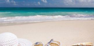 Barbados czy Bahamy - gdzie jechać na egzotyczne wakacje?