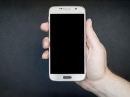 Naprawa telefonów – usługi na najwyższym poziomie