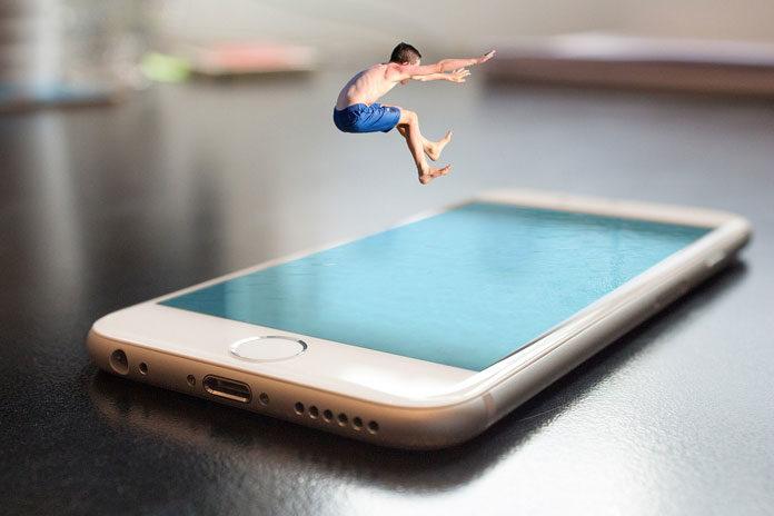 Etui iPhone X