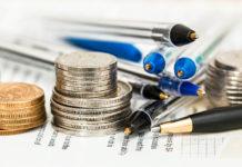 Jak wdrożyć faktury elektroniczne w firmie?