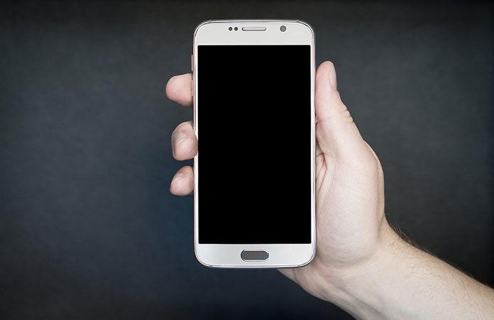 Naprawa gsm na wysokim poziomie, czyli oferta serwisu HTC