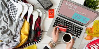 Dlaczego klienci wolą zakupy przez Internet?