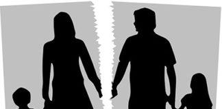 Rozliczenie PIT po rozwodzie – co trzeba wiedzieć?