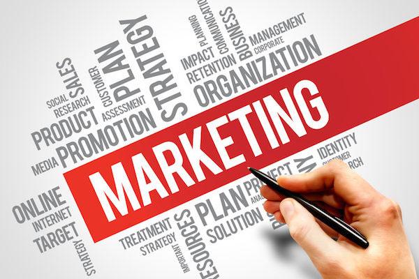 Świetny sposób na reklamę Twojej firmy! Rozpieszczaj i zyskuj nowych klientów bez dużego wysiłku!