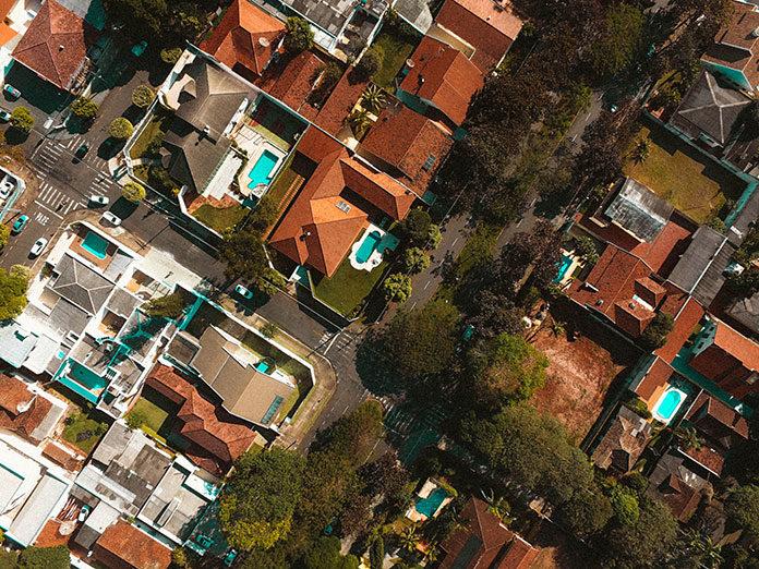 Sprzedaż mieszkania bez pośredników