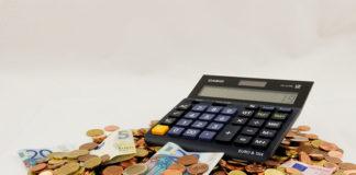 Konta oszczędnościowe alternatywą dla lokat bankowych?