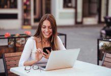 7 ważnych rzeczy przy wyborze operatora domeny