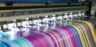 Zamienniki tuszu i tonerów do drukarek