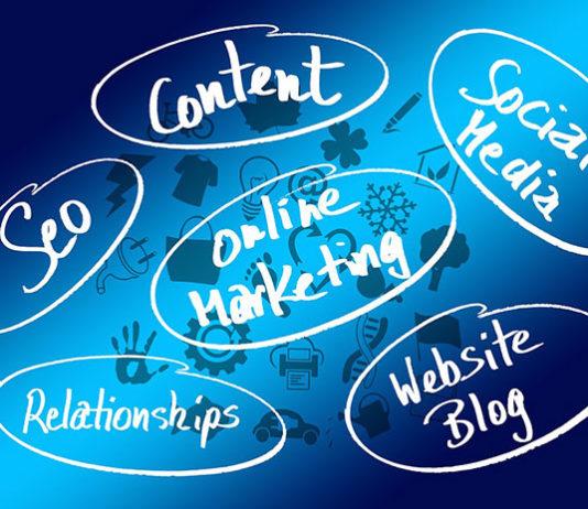 Reklamowanie własnej działalności gospodarczej – sprawdzone sposoby