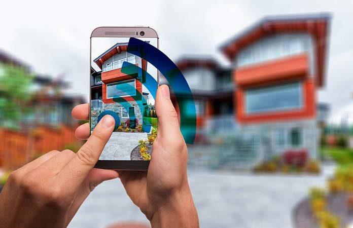 Czy warto zdecydować się na rozwiązania Inteligentnego Domu?