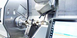 Co to automatyka przemysłowa?