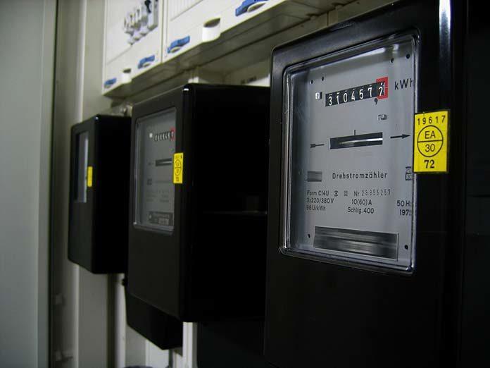 Jak odczytać licznik energii elektrycznej?