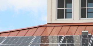 Charakterystyka budownictwa energooszczędnego