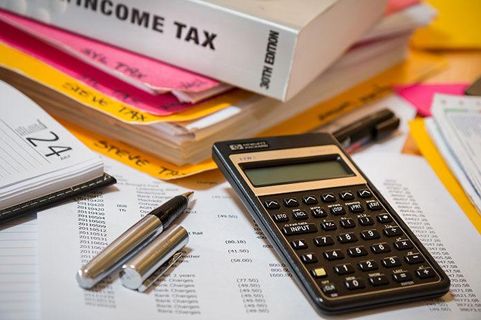 Najnowsze zmiany w podatkach kluczowe dla systemów informatycznych firm