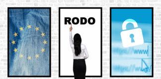 Ponad połowa firm nadal nie spełnia wymogów RODO - jakie mogą być tego konsekwencje?