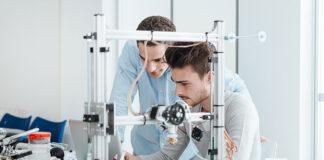 Jak programować drukarki 3d? Na czym polega programowanie drukarek 3D