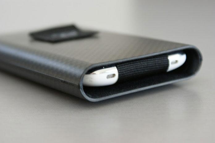 skórzane etui na Samsung Galaxy S8