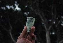 Jaki sposób pomnażania oszczędności warto wybrać