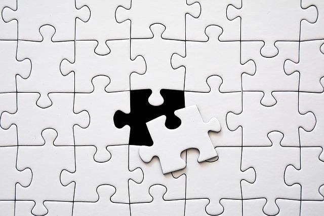 czy puzzle tradycyjne są nadal popularne?