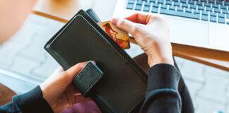 Pożyczka czy kredyt gotówkowy