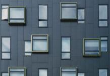 Działasz na rynku nieruchomości? Zatrudnij dobrą kancelarię prawną