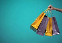 Czas na rabat – kiedy kupować taniej