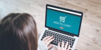 Dlaczego trzeba dbać o opisy kategorii w sklepie internetowym? - 3 porady ekspertów