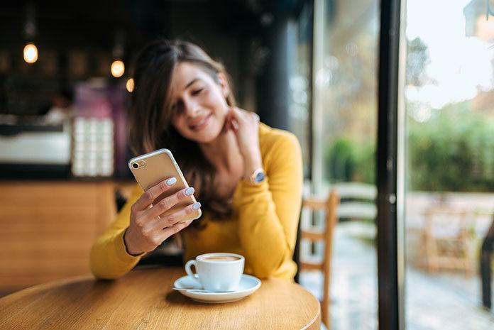 Czy warto wybrać smartfon z wyświetlaczem AMOLED