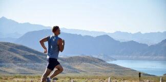 Przygotuj się do sezonu biegowego - przeczytaj o naszych sposobach