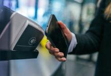 Jak działają płatności mobilne i szybkie przelewy