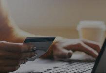 Płatności PayU w WordPress