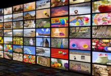 4 praktyczne zastosowania Videowall'u