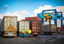 Na co należy zwrócić uwagę, przy wyborze firmy importerskiej z Chin