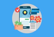 Rola marketingu internetowego