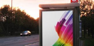 Nowoczesne formy reklamy wizualnej