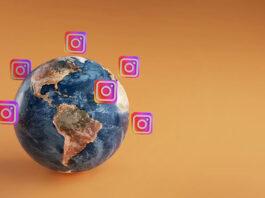 Trendy na Instagramie w 2021