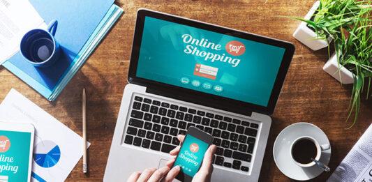 Tworzenie sklepu internetowego