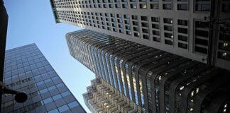 Obsługa techniczna budynków
