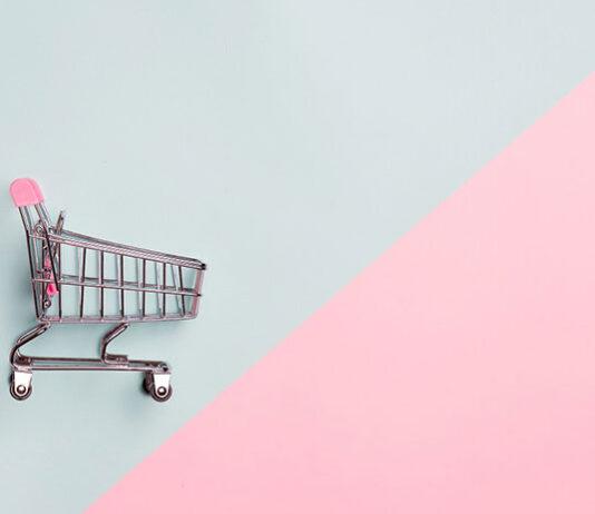 Zakupy z dostawą do domu w Olsztynie